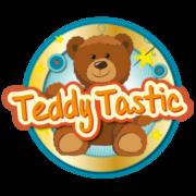 (c) Teddy-tastic.co.uk