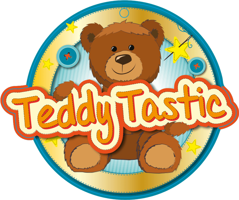 Teddy Tastic